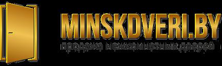 MinskDveri.by