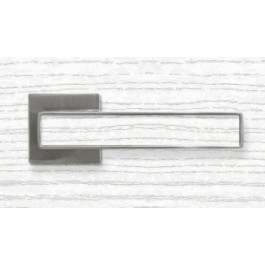 Ручка дверная Адель серия H