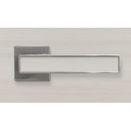 Ручка дверная Адель серия X