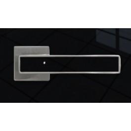 Ручка дверная Адель серия L, LK