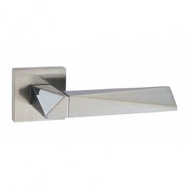 Ручка дверная ARNI Калипсо
