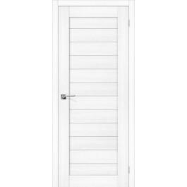 Межкомнатная дверь экошпон elPORTA Порта-21
