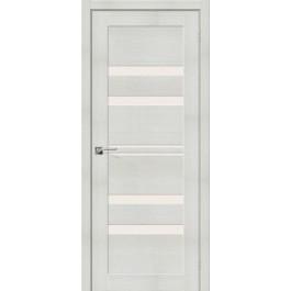 Межкомнатная дверь экошпон elPORTA Порта-30