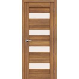 Межкомнатная дверь экошпон elPORTA Порта-23