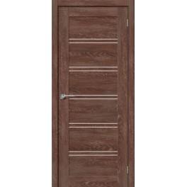 Межкомнатная дверь экошпон elPORTA Легно-28