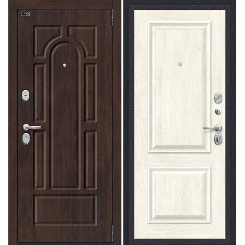 Porta S 55.K12 Almon 28/Nordic Oak выгодно купить на Minskdveri.by
