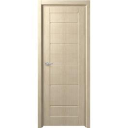 Межкомнатная дверь FIX F1