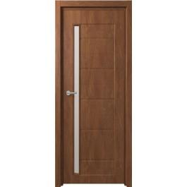 Межкомнатная дверь FIX F4