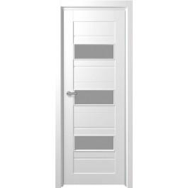 Межкомнатная дверь FIX F5