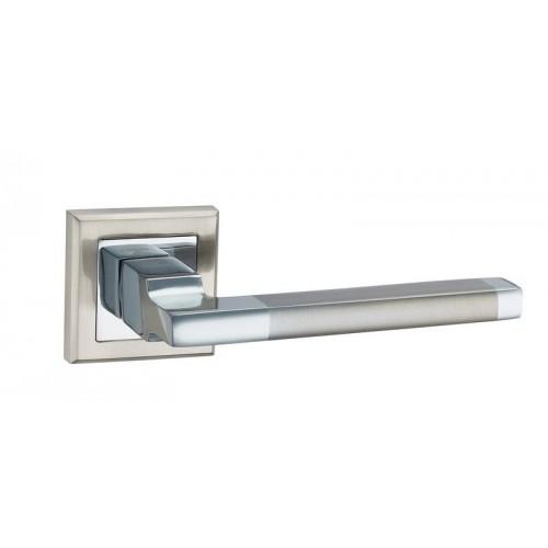 Ручка дверная LOCKIT Салерно