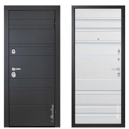 Дверь входная Металюкс  М-700/2