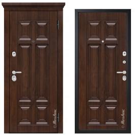 Дверь входная Металюкс  М-706/2