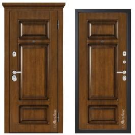 Дверь входная Металюкс  М-708