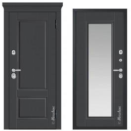 Дверь входная Металюкс  М-730/1Z