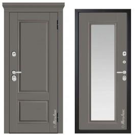 Дверь входная Металюкс  М-730/5Z
