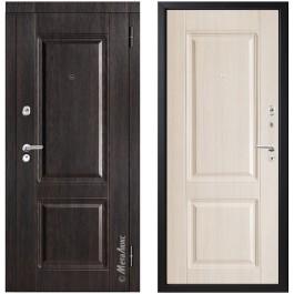 Дверь входная Металюкс  М-353/1