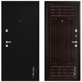 Дверь входная Металюкс  М-15