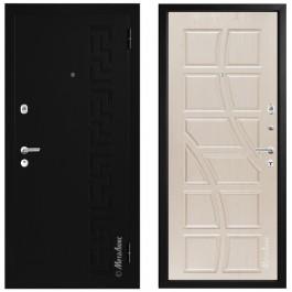 Дверь входная Металюкс  М-6-3