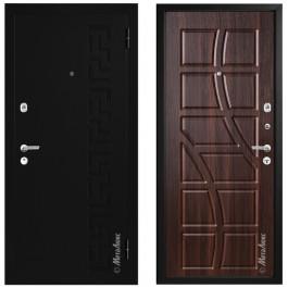 Дверь входная Металюкс  М-6