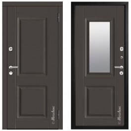 Дверь входная Металюкс  М-34/9 Z