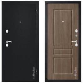 Дверь входная Металюкс  М-251/1
