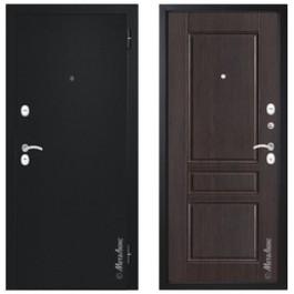 Дверь входная Металюкс  М-251