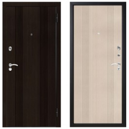 Дверь входная Металюкс  М-305.1