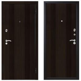 Дверь входная Металюкс  М-305