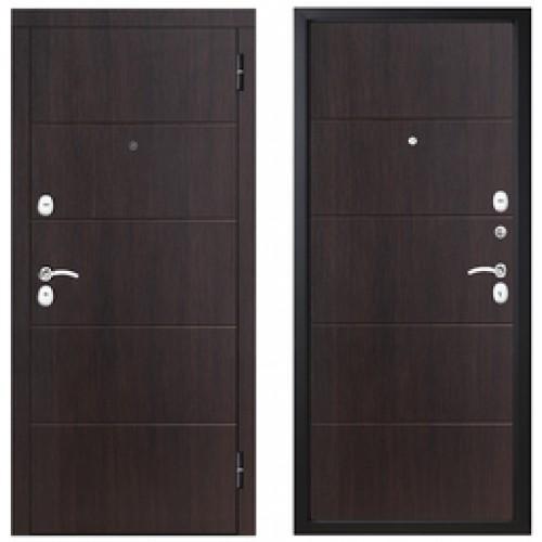 Дверь входная Металюкс  М-315