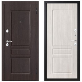 Дверь входная Металюкс  М-316/2