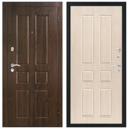 Дверь входная Металюкс  М-348