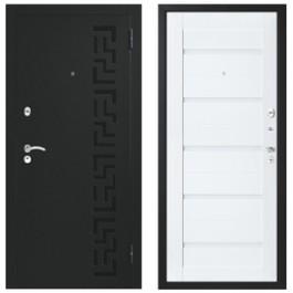 Дверь входная Металюкс  М-523
