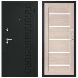 Дверь входная Металюкс  М-524
