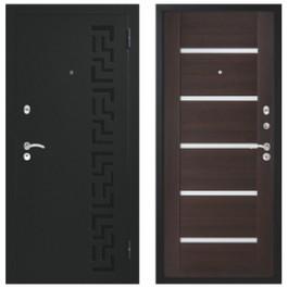 Дверь входная Металюкс  М-525