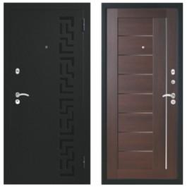 Дверь входная Металюкс  М-530