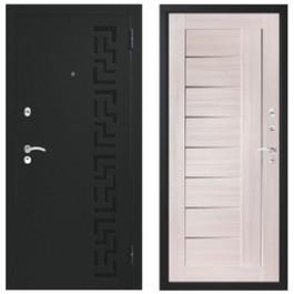 Дверь входная Металюкс  М-531