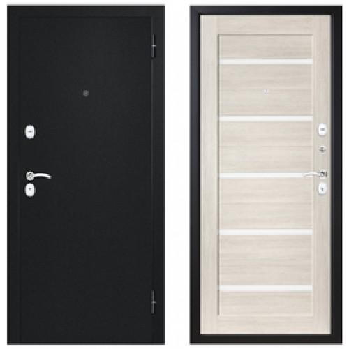 Дверь входная Металюкс  М-550