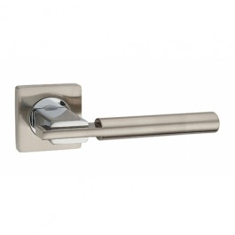 Ручка дверная SENAT Лоренцо