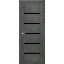 Межкомнатная дверь Stark ST8