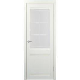 Межкомнатная дверь Stark ST22
