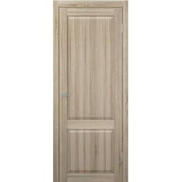 Межкомнатная дверь Stark ST23