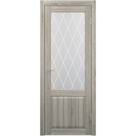 Межкомнатная дверь Stark ST24