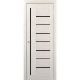 Межкомнатная дверь Stark ST3