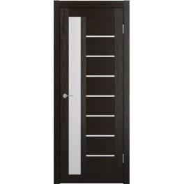Межкомнатная дверь Stark ST4