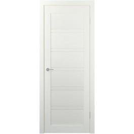 Межкомнатная дверь Stark ST5