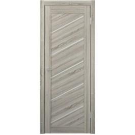Межкомнатная дверь Stark ST7