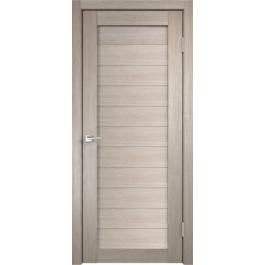 Межкомнатная дверь Velldoris DUPLEX 0