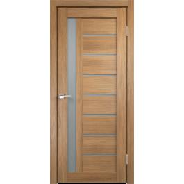Межкомнатная дверь Velldoris DUPLEX 37