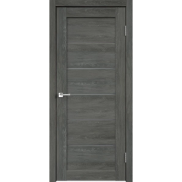 Межкомнатная дверь Velldoris LINEA 1