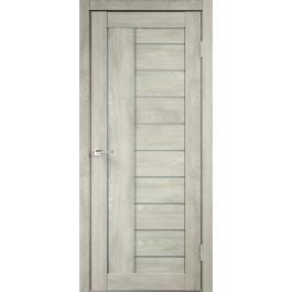 Межкомнатная дверь Velldoris LINEA 3